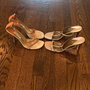 Ralph Lauren Shoes - Strappy Sandal Bundle